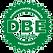 dbe-certification-logo.tiff