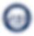 MBE Logo.tiff