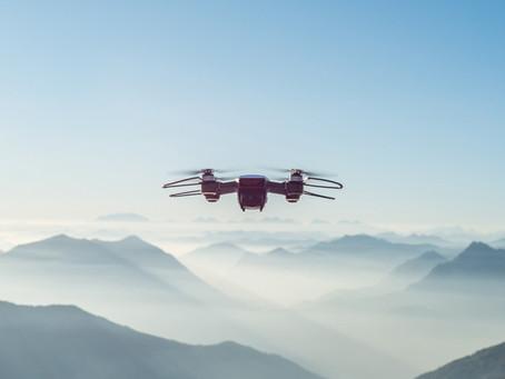 Autonomous BVLOS: The Unmanned Path to Commercial Drone Success