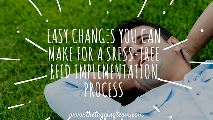 Easy-Changes-You-Can-Make....png