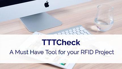 TTTCheck-blog-post-banner.jpg