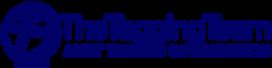 TTT-logo-200.png