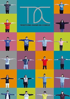 carte-TDC.jpg