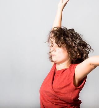 Noelia+Tajes+Danse+Contemporaine.jpeg