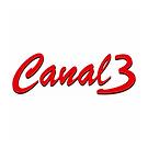 canal 3-01.png