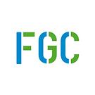 fgc-01.png