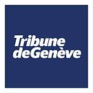 Tribune_de_Genève-01.png