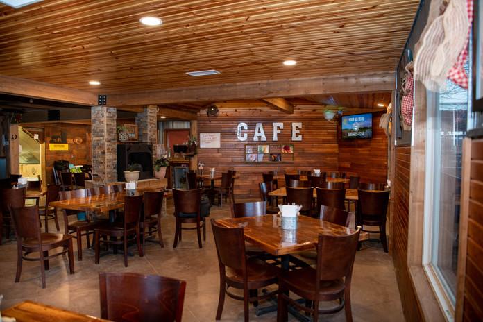 Carmen's Cafe-4.jpg