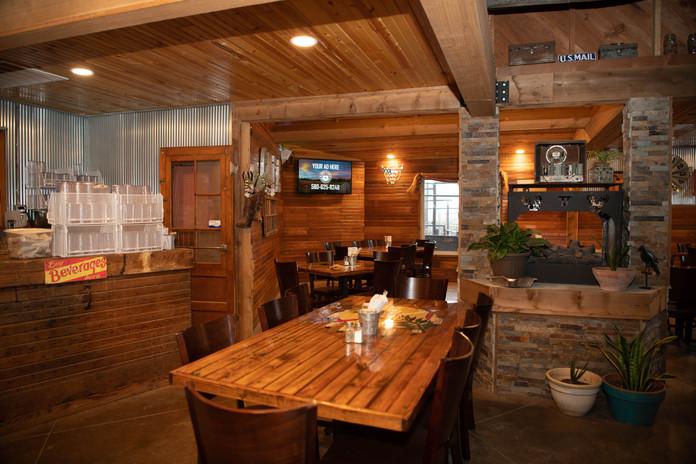 Carmen's Cafe-6.jpg