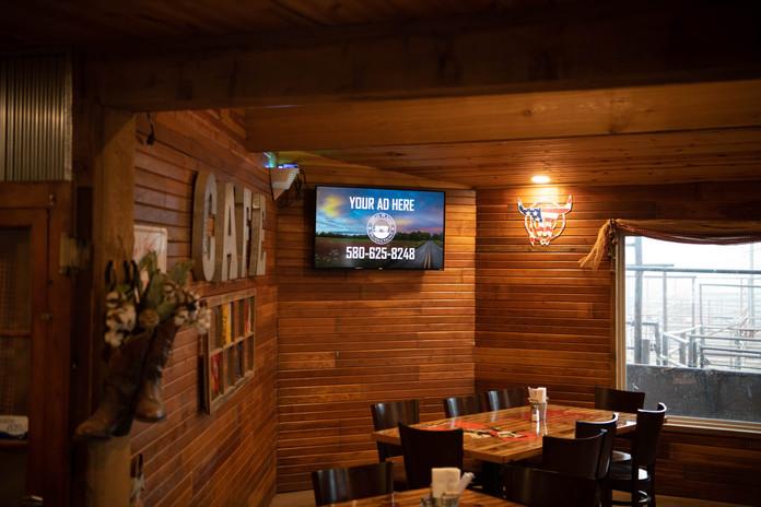 Carmen's Cafe-21.jpg