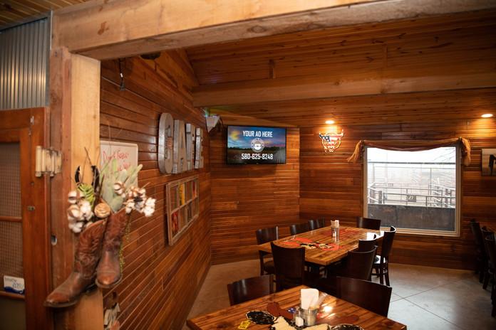 Carmen's Cafe-19.jpg