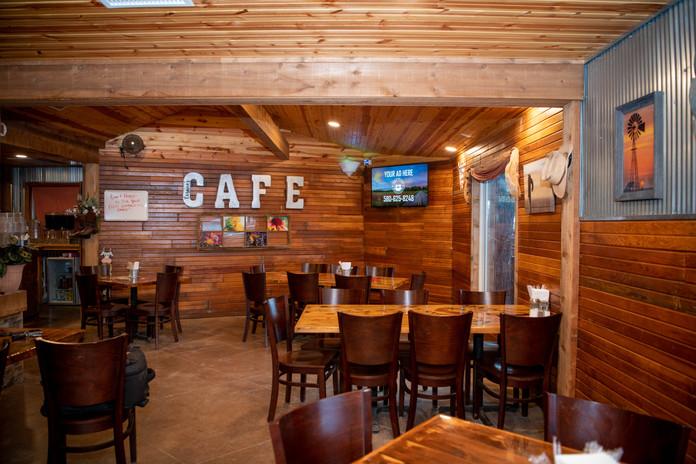 Carmen's Cafe-3.jpg