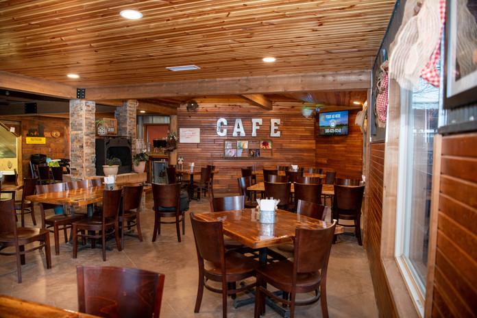 Carmen's Cafe-5.jpg