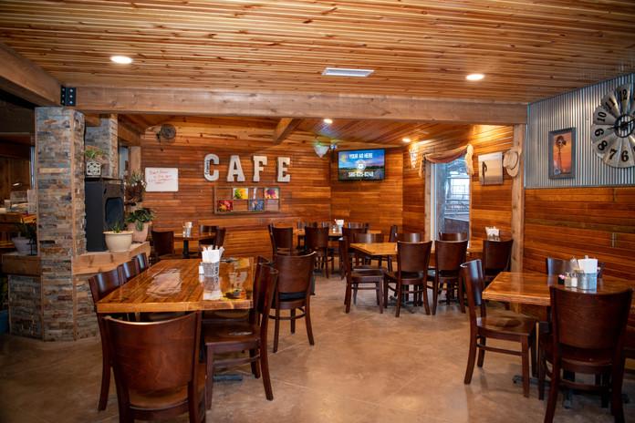 Carmen's Cafe-2.jpg