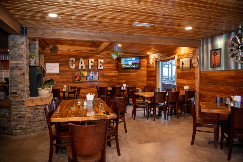 Carmen's Cafe-1.jpg