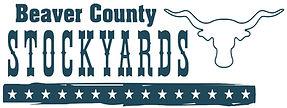 Beaver Stockyards Logo.jpg