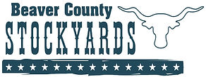 Beaver Stockyards Logo.jpg