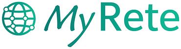 MyRete.png