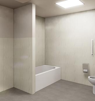 ADL BATHROOM tub.jpg