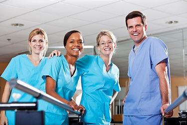 hospital team.jpg