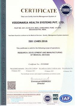 ISO-Certificate-VHSPL-1