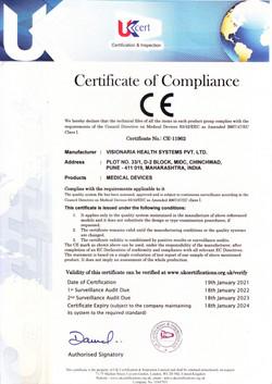 Certificate-Of-Compliance-VHSPL-1