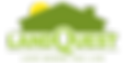 LQ logo transparent.png