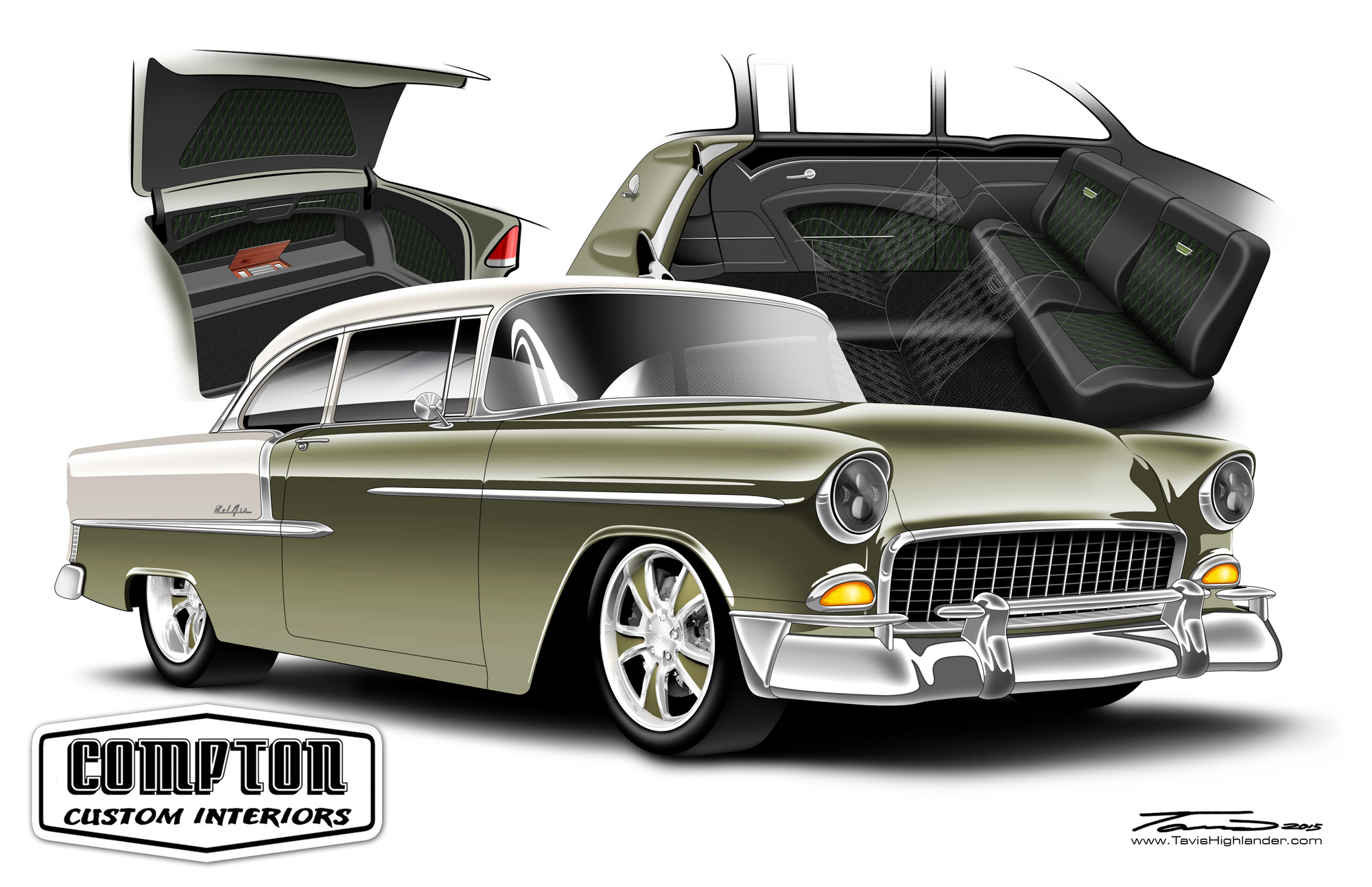 55-Chevy-Layout-2