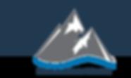 Eagle River Waste logo