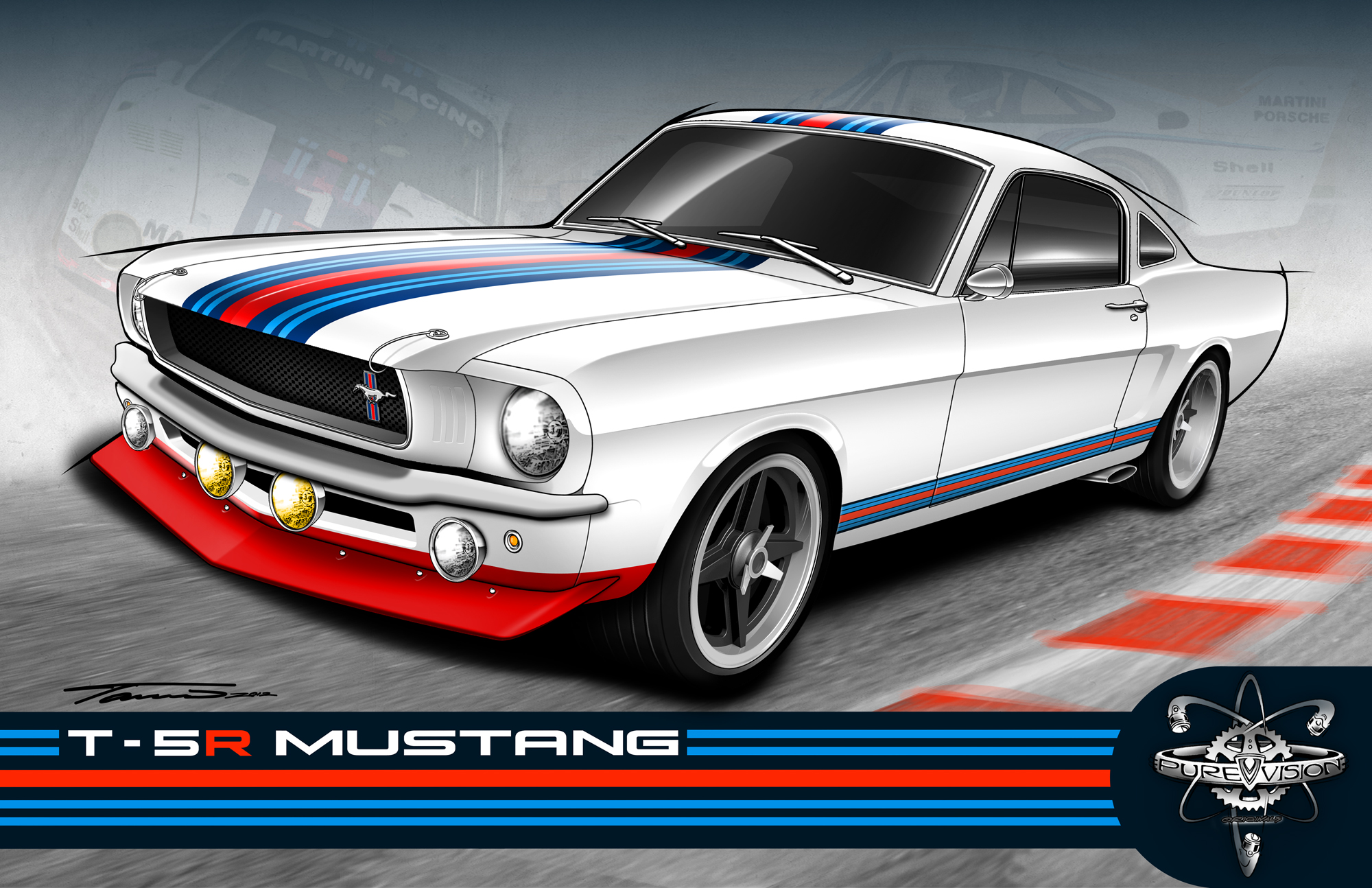 Martini_Mustang_Layout_3_4_LoRes