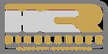 HCR-Gold-Logo-Transparent-BG-2.png