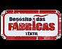Depósito_das_Fábricas.png