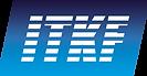 Logo ITKF288.png