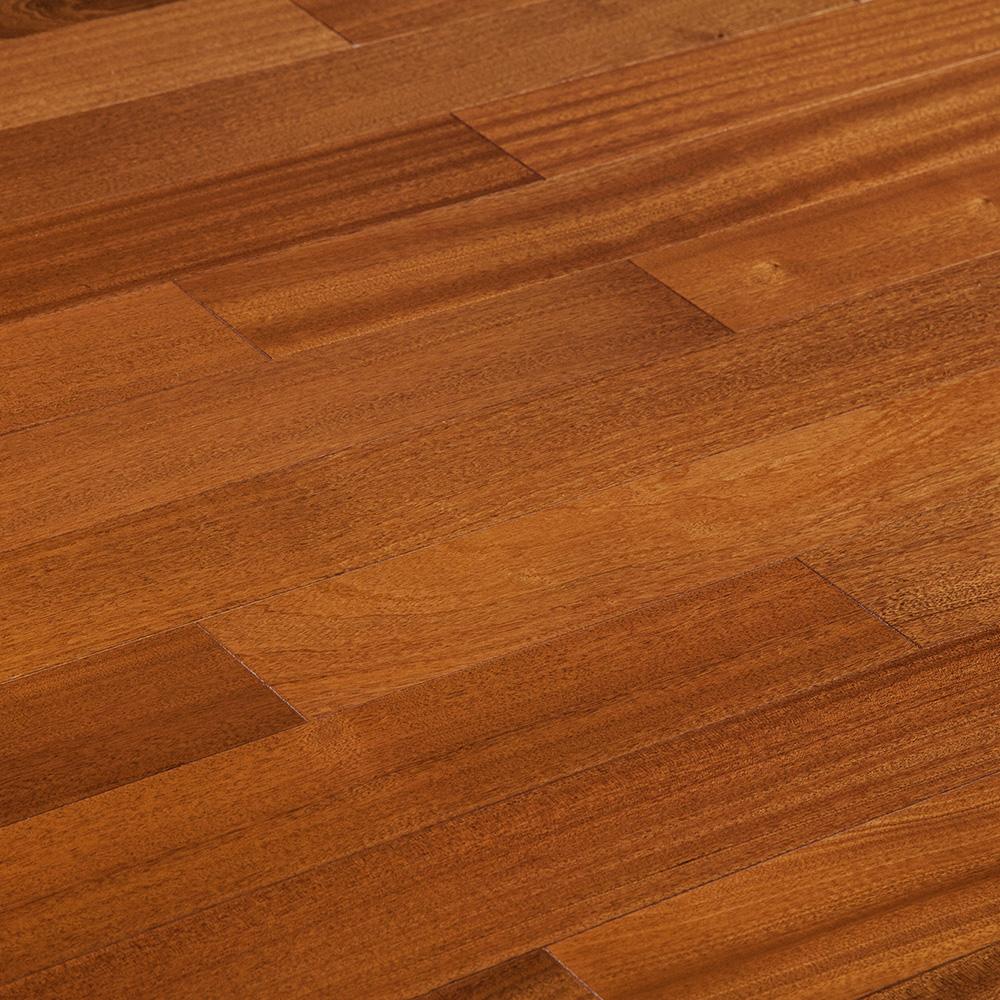 15239014-classic-sapelli-mahogany-comp