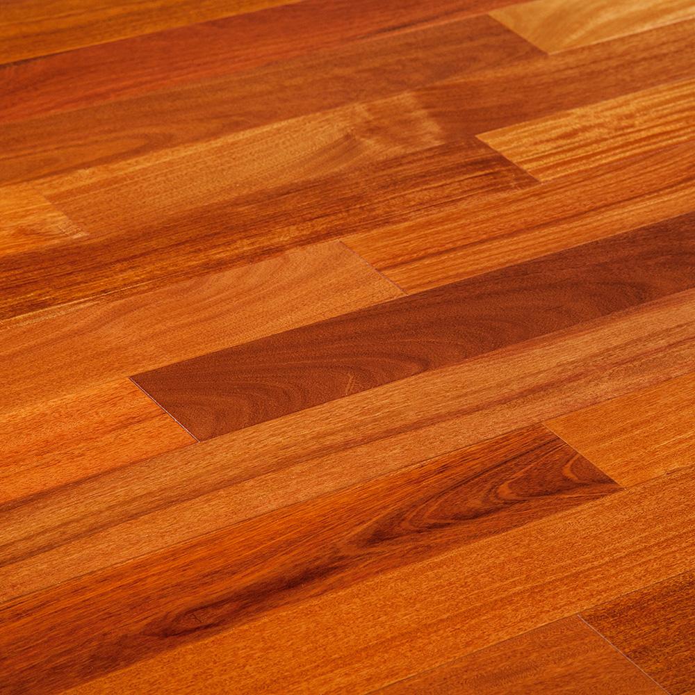 15239013-classic-santos-mahogany-comp