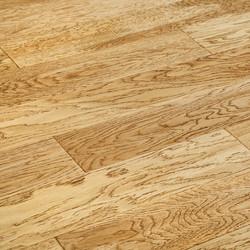 15239016-natural-Oak-comp