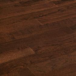 15239022-monroe-oak-comp