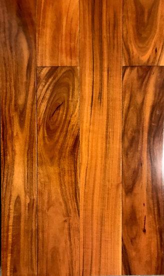 Acacia Parchment Smooth
