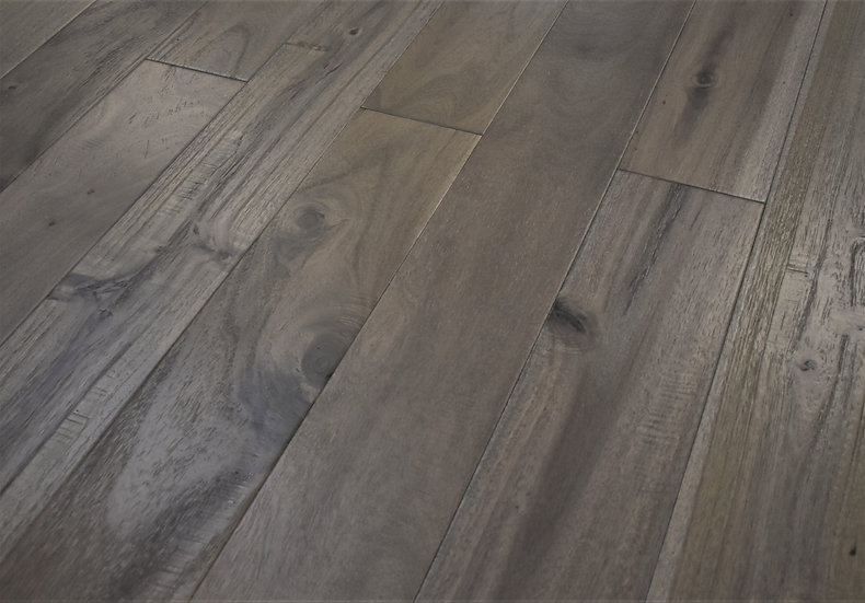 Asian Walnut Chelsea Grey
