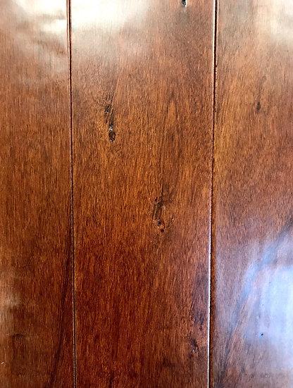 Eucalyptus Richmond