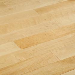 15239018-classic-maple-comp