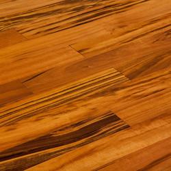 15239015-classic-tigerwood-comp