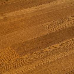 15239028-burlap-Oak-comp