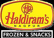 haldiram's.png