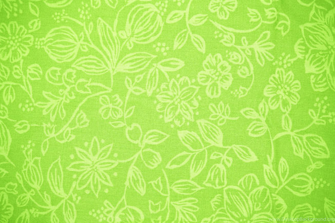 944673_lime-green-fabric-with-floral-pat