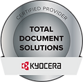 kyocera_CERTIFICADO_PNG.png
