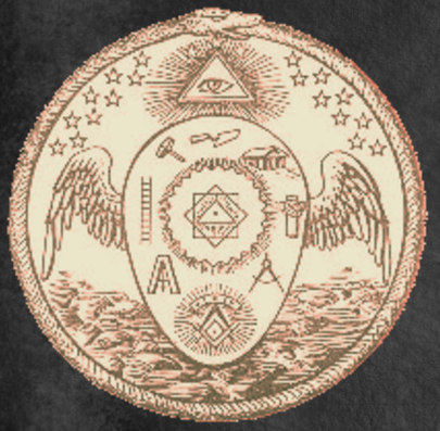 masoneria rito antiguo y primitivo memphis misraim