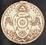 masoneria logia mixta mar del plata logia anubis x
