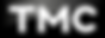 1280px-TMC_logo_2016.svg.png
