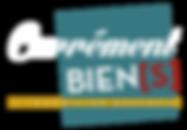 logo-cbs-website.png